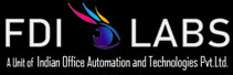 FDI LABS: Assiting With Digital Forensics Support Service to Public and Private Sectors