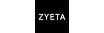 Zyeta: Offices made Awesome!