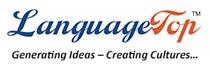 Wordlab Business Solutions: Conveying Ideas, Bridging Cultures