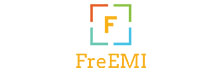 FreEMI: Fin-tech out of the Box