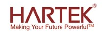 Hartek Group: Delivering Impeccable Solutions in the EPC Domain through Cutting-Edge Engineering Techniques