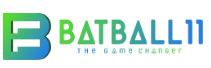BatBall11: Bringing Intriguing Experience for Cricket Enthusiasts in their Fingertips