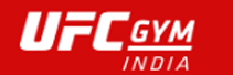 UFC Gym: Facilitating Well-Being For All