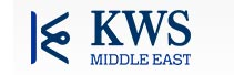 KWS Middle East: A Complete Guide for Aspiring Entrepreneurs to Set-Up Business