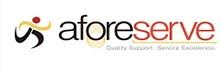 Aforeserve.com: Taking Away the Frets of ICT Lifecycle Management