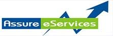 Assure eServices: Tackling Complex Business Problems with Eminent Data Driven Solutions