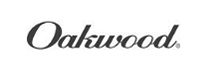 Oakwood: Impressive Apartments with Facilities & Services of Luxury Hotels