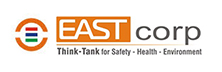 East Corp: Building Efficient Strategies & Plans for Fire & Life Safety