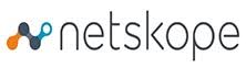 NetSkope: Enforcing Granular Policies within Cloud Apps
