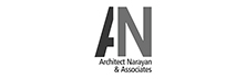 Architect Narayan & Associates: Sustainable Designs for the Modern Corporate World