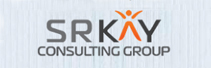 SRKay Consulting Group: Technology Investment, Venture Building & Global Co-Innovation Consulting
