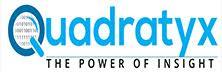 Quadratyx: Deploying Next-Gen Business Processes with Insight & Intelligent Automation