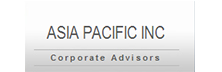Asia Pacific: Offering End-to-End Consulting & Advisory Services and Tailor-made Solutions