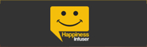 Happiness-Infuser: Rekindling Keenness in Corporates, Installing Happiness in Workplaces