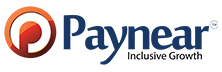 Paynear Solutions: Simplified Business. Simplified Solutions.