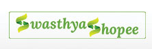 Swasthyashopee.com: Best of Health Products at Affordable Prices