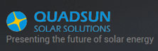 QuadSun Solar: Making a Significant and Lasting Contribution towards Greener India