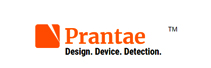 Prantae: Design. Device. Detection