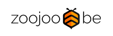 Zoojoo.be:  Re- Defining Workplace Wellness