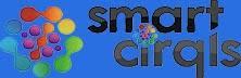 SmartCirqls: Splunking Big Data for Big Business