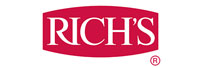 Rich Products & Solutions: A Market Leader in the Frozen Food Industry