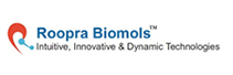 Roopra Biomols: Intuitive, Innovative & Dynamic Technologies