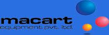 Macart Equipment: High-end Electronic and Digital Printing