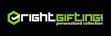 RIGHTGIFTING: Personalized Collection of Gifts