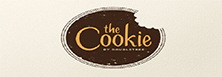 The Cookie: Steering Brands at the Forefront of Digital Marketing, Creativity & Technology