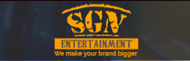 SGN Entertainment: Delivering Excellence with a Promise to Enhance Brand Value