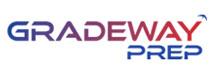 Gradeway Prep: Kickstarting the Journey of Pursuing Overseas Education
