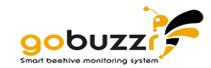 Gobuzzr: Offering a Unique Platform for Beekeepers to Leverage their Growth and Opportunities