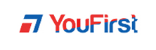 YouFirst Ventures: A Holistic Approach to Rewards, Recognition & Cashless Solutions