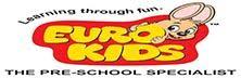 EuroKids: Revolutionizing the Early Childhood Education
