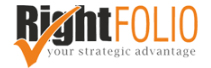 RightFOLIO: Delivering Strategic Advantage to Businesses