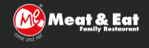 Meat & Eat: India's Premier, Innovative & Fastest Growing QSR & Fast Food Chain