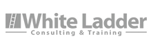 White Ladder Consulting & Training: Developing Strategic Solutions for the Client Organization