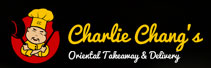 Charlie Chang's: An oriental treat that is 'right' for your plate