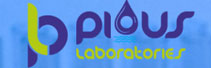 Pious Laboratories: One-Stop-Shop for Total Chemical and Bacteriological Evaluation of Products