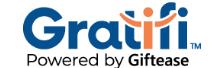 Gratifi: Rewarding Loyalty with Loyalty through an Engaging R&R Platform