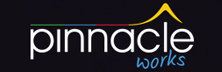 PinnacleWorks Infotech: Enabling Digital Transformation through End to End Solutions