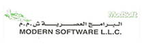 Modern Software: Simplifying Businesses by Offering Flexible, Robust & Cost-Effective ERP Solutions