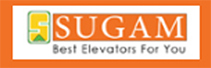 Sugam Elevators: Applying Practical and Logistic Approach to Give the Best Elevator Services