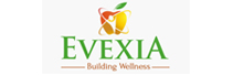 Evexia Nutritions: Indianized Nutraceutical Products on Par with Global Standards