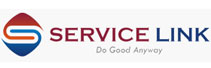 Service Link: Offering Built-to-Suit Integrated Temperature-Controlled Logistics Services