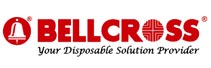 Bellcross Industries: Offering Top-Class Disposable Products at Affordable Prices