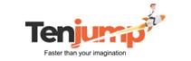 TenJump: Crafting Digital Business