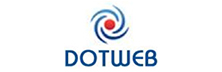 Dotweb: Applying Futuristic Approach to Offer Effective Business Solutions