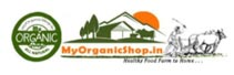 MyOrganicShop.in: Healthy Food from Farm to Home
