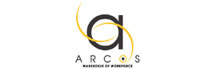 Arcos: Building a 2020 Competent Workforce of the Future